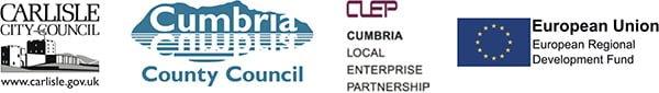 Logo of Enterprise Zones