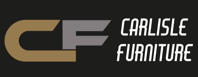 Carlisle Furniture company logo