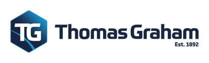 Thomas Graham company logo